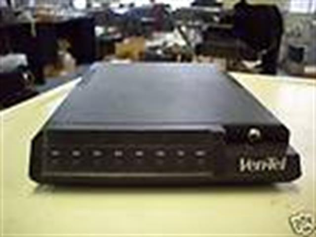 EC2400-33 Ven-Tel image