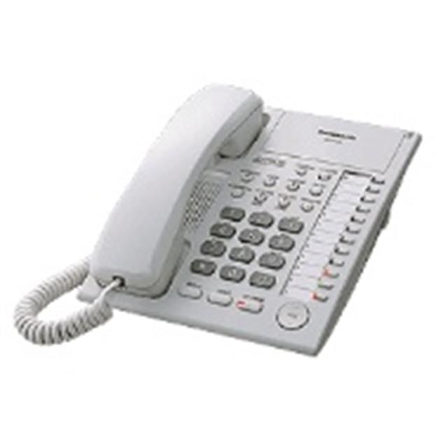 KX-T7720 Panasonic image