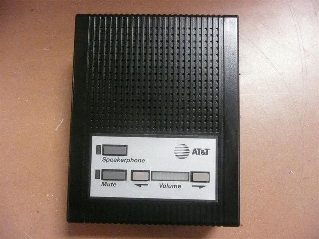 S202 AT&T/Lucent/Avaya image