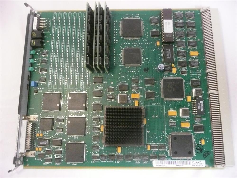 S30810-Q2250-X100-6 / 97430-6 Siemens image