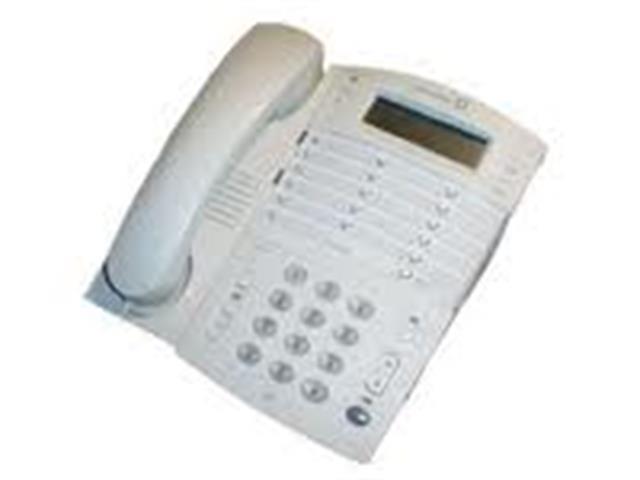 930 AT&T image