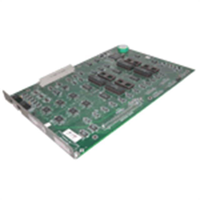 FXCPU-1 Comdial image