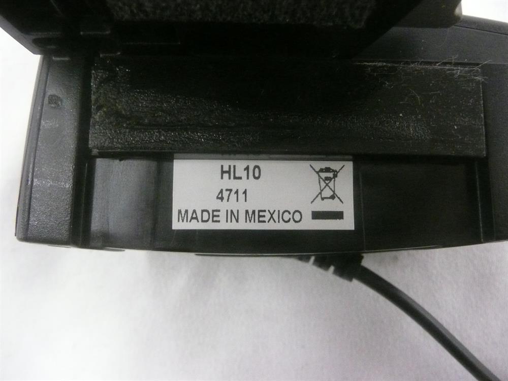 HL10 Plantronics image