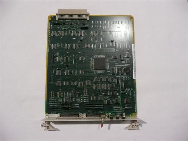 E16B-3025-R090 (B HWI2 A) Fujitsu image