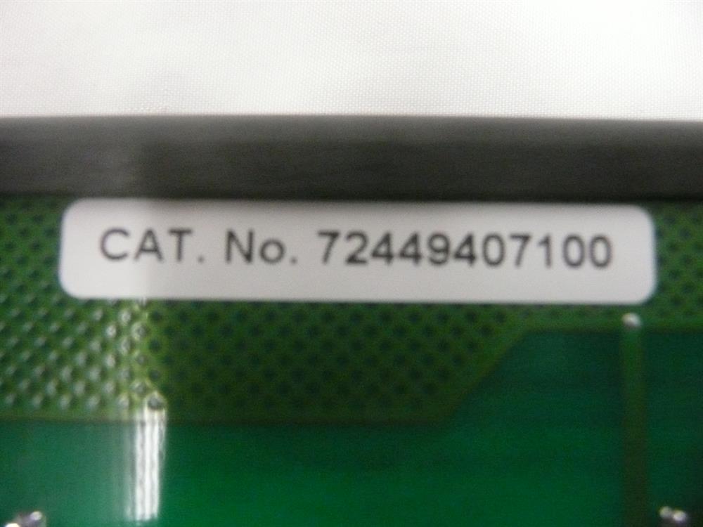 CNF - 72449407100 Tadiran image