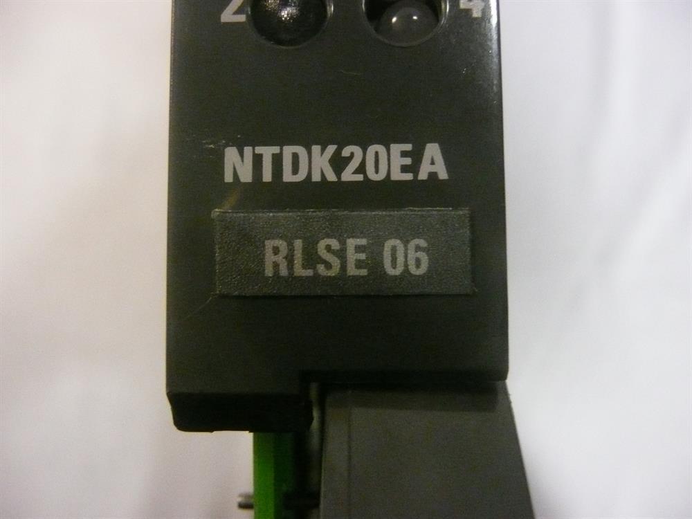 NTDK20EA / (SSC) Nortel image