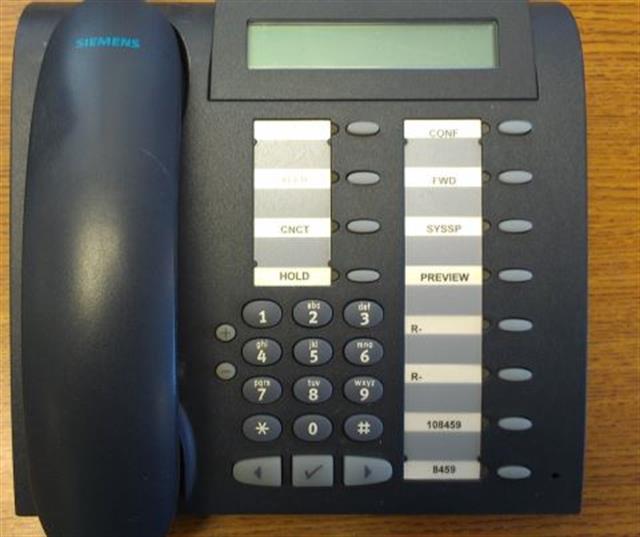 S30817-S7102-A107 (69903) Siemens image