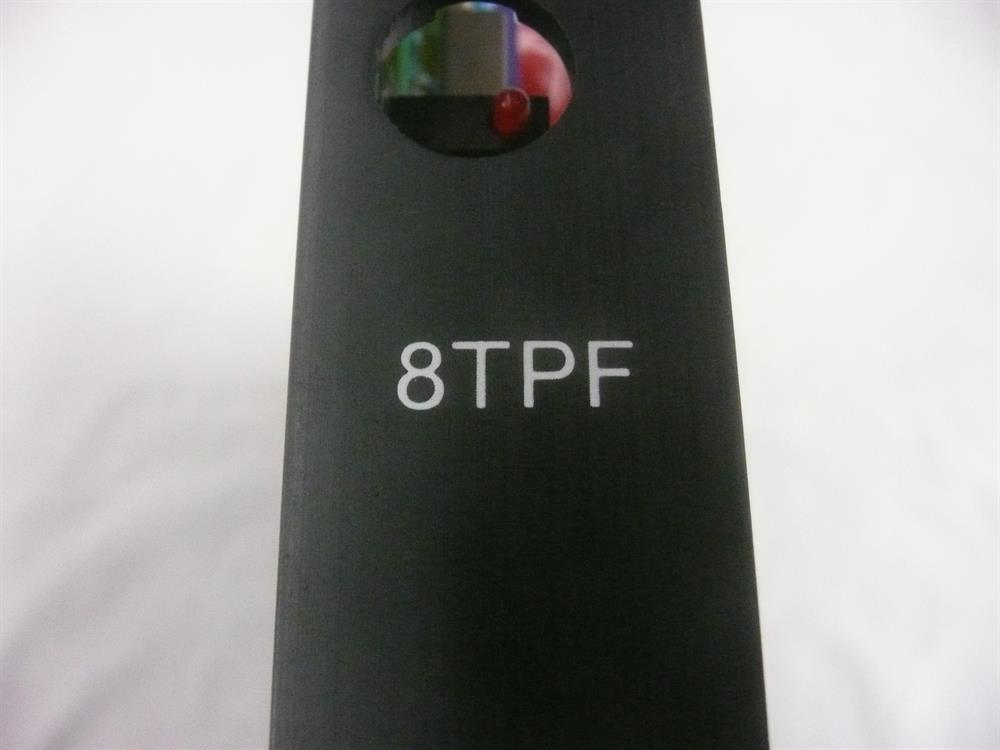 8TPF - 449304100 Tadiran image