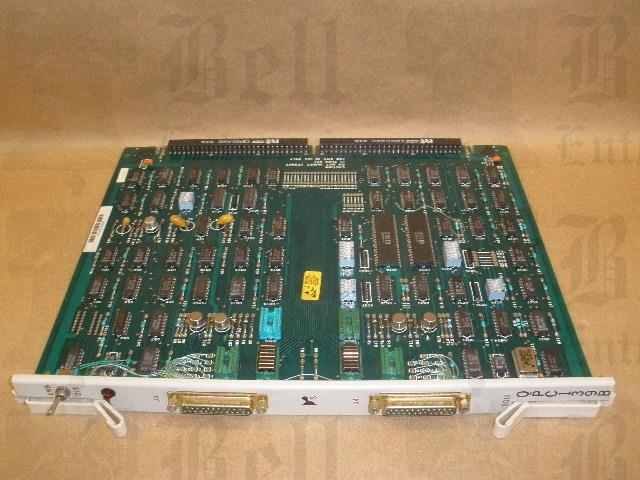 QPC139B Nortel image