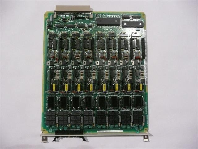 E16B-3009-R170 (B 8BWC C) Fujitsu image