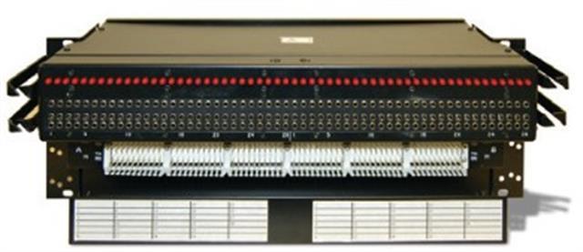 DS156FB19 (NIB) BSI image
