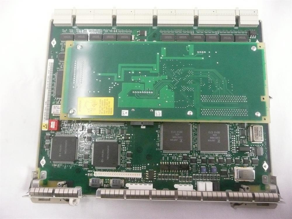 H18B-6009-H540 (FC9511HUB5) Fujitsu image