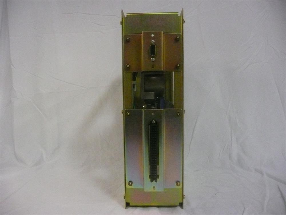 NT6D45AA / (Tape Drive Unit) Nortel image