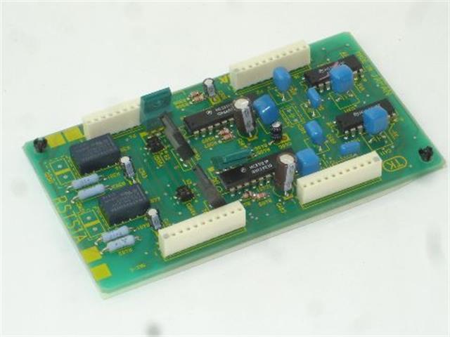 RSTS1A V1 Toshiba image