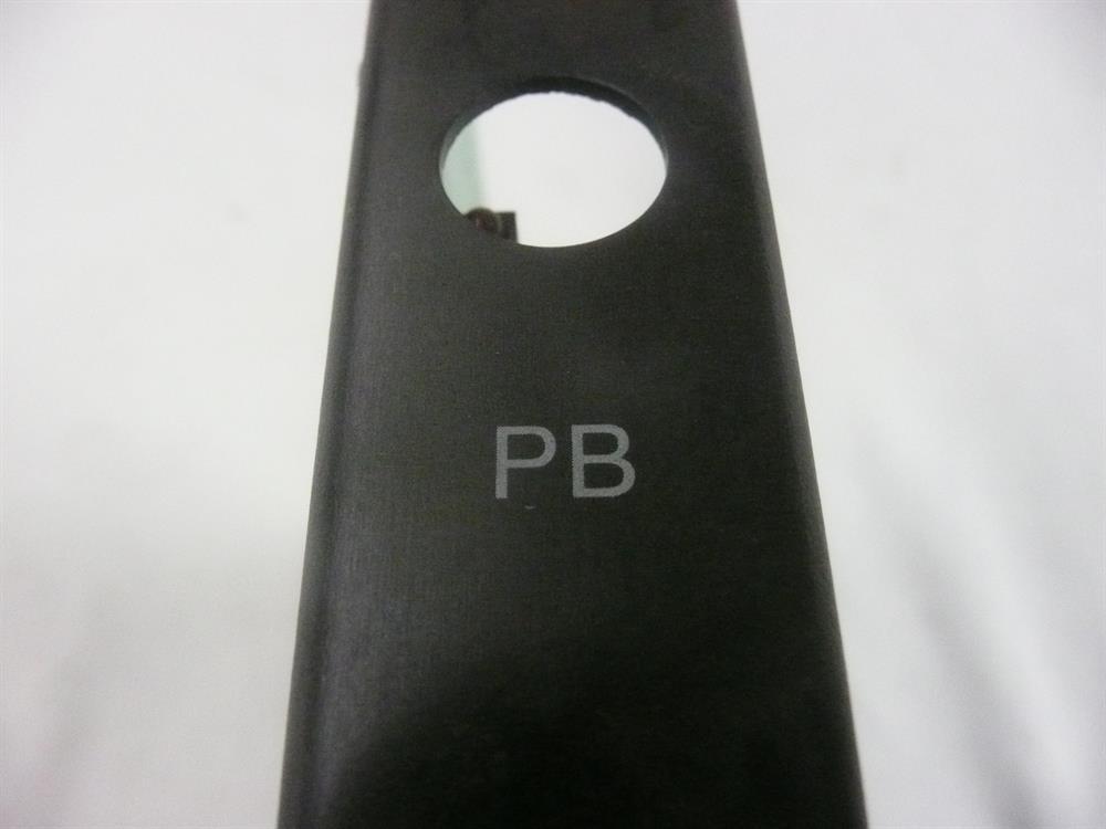 PB - 449409100 Tadiran image