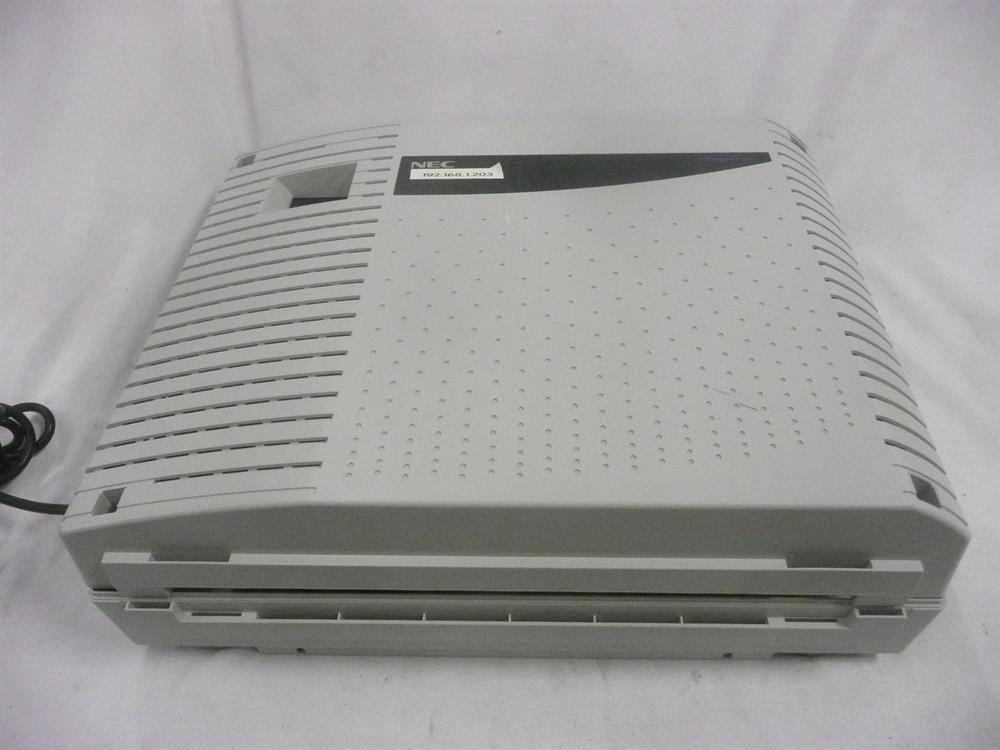0890005 / IP1NA-KSU-S1 NEC image