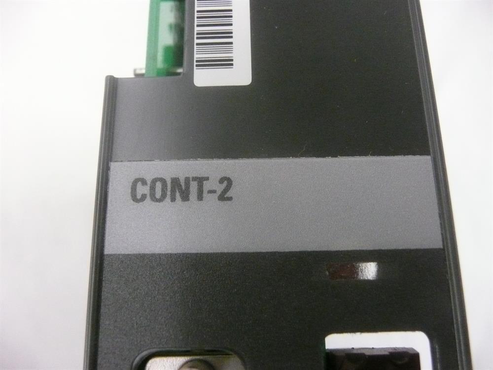 NT8D01AD / (CONT-2)  Nortel image