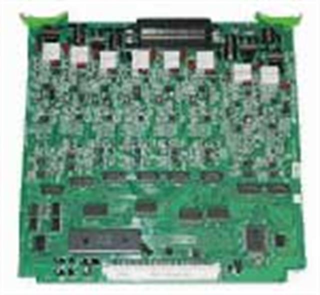 IX-8SUBS-2 (101476) Iwatsu image