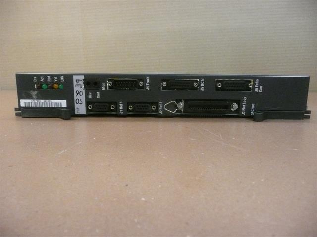 Nortel QPC720B Circuit Card image