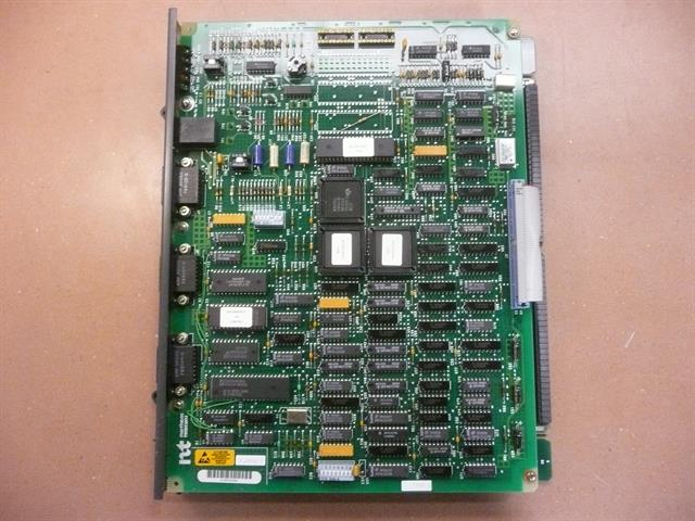 QPC720B Nortel image