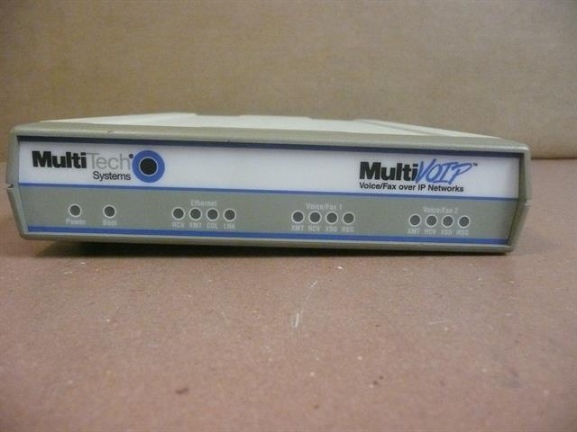 97823500 Multi-Tech Systems image