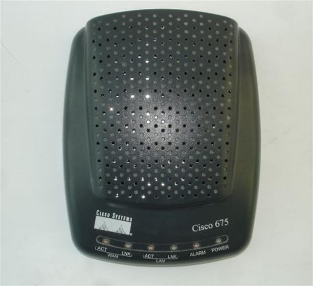675 Cisco image