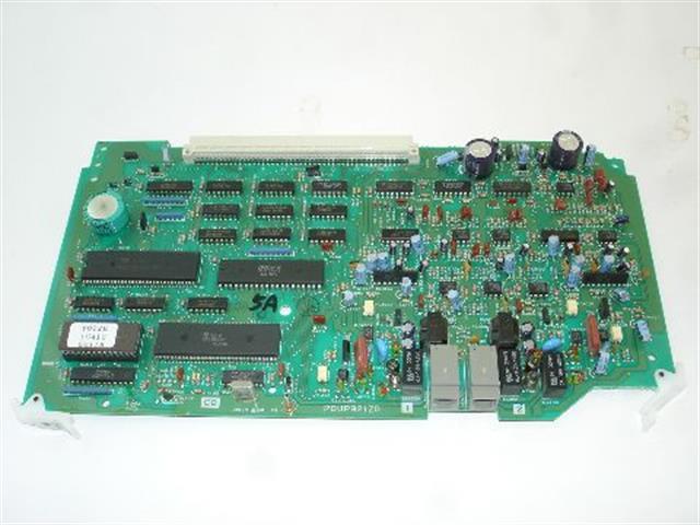 PQUP921ZB Panasonic image