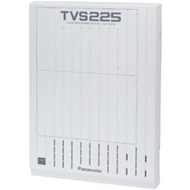 KX-TVS225 Panasonic image