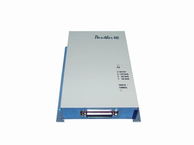 90-0169-1A Trillium image