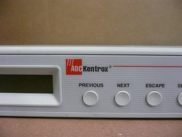 72561 ADC Kentrox image