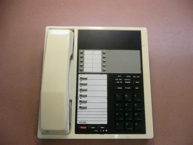 Tie 10816 - UAT-16 (B-Stock) Phone image