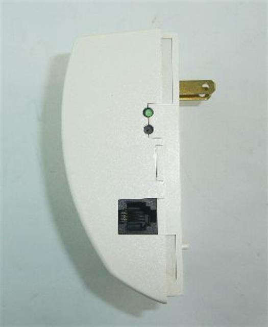 D910, RC926, GE926 Phonex Technology image