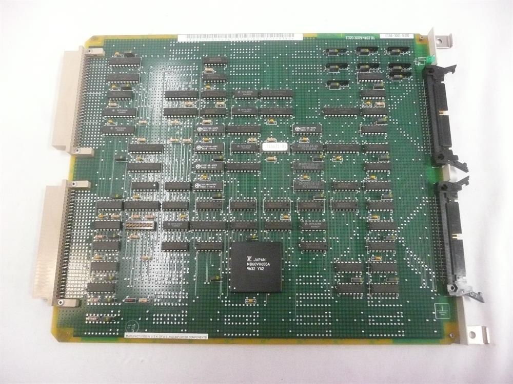 E16B-3001-R380 (PSIPCA) Fujitsu image