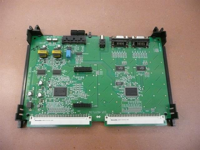 VB-44181 Panasonic image