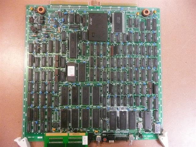 PA-4DATA / 240514 NEC image