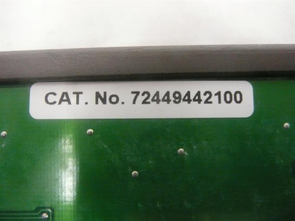 PB-ATS / 72449442100 Tadiran image