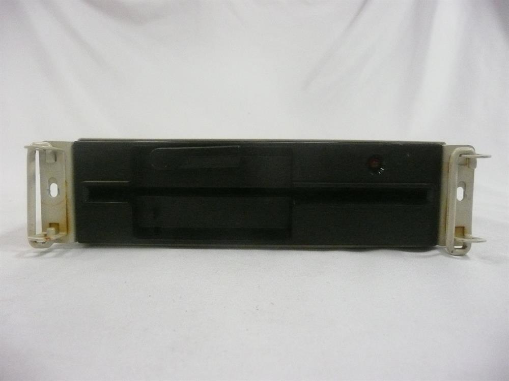 E15B-0080-C002 Fujitsu image
