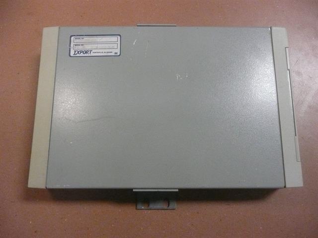 F-2100-100-1110 TXport image