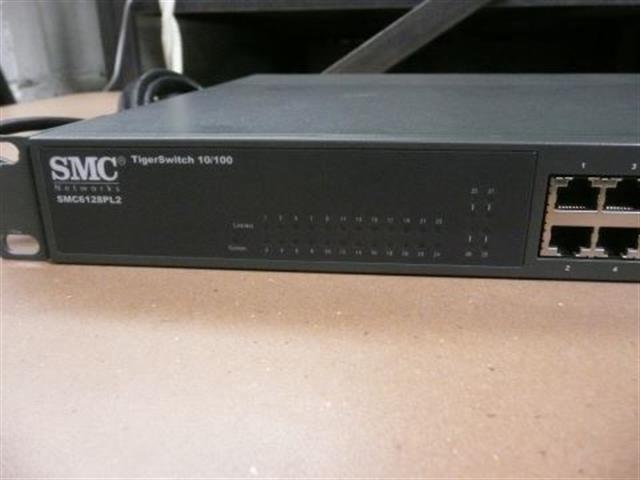 SMC6128PL2 SMC image