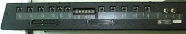 G1632 Comdial image