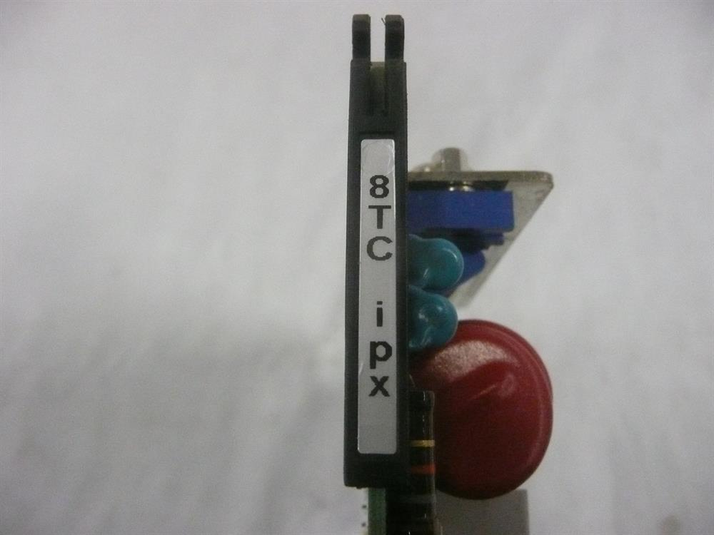 8TC IPx - 77449301100 Tadiran image