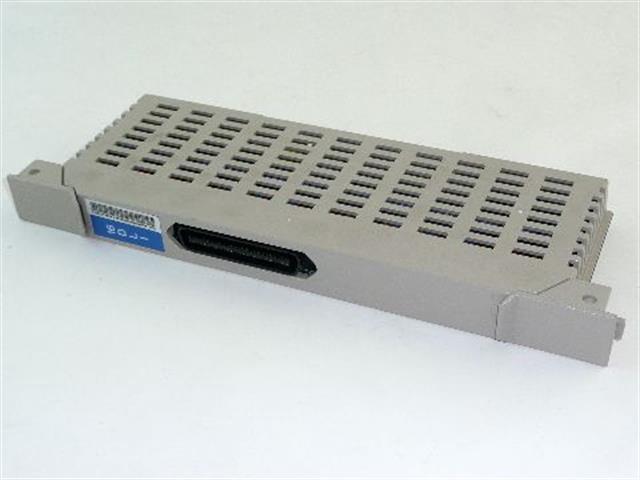 16 DLI / KP500DB16D Samsung image
