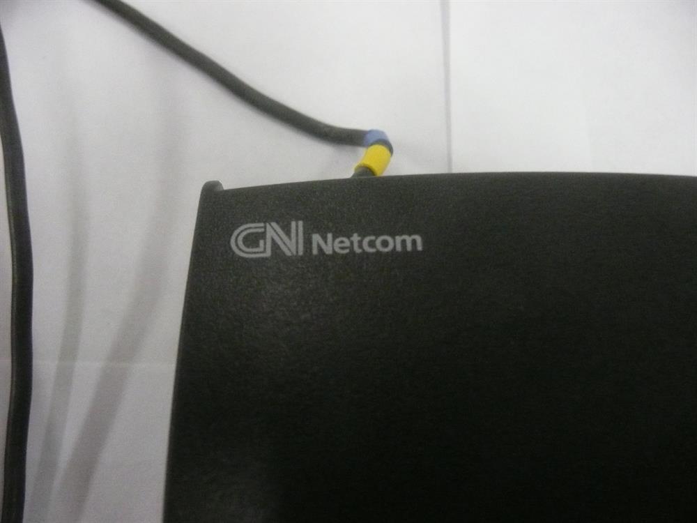 GN 8000 MPA GN Netcom image