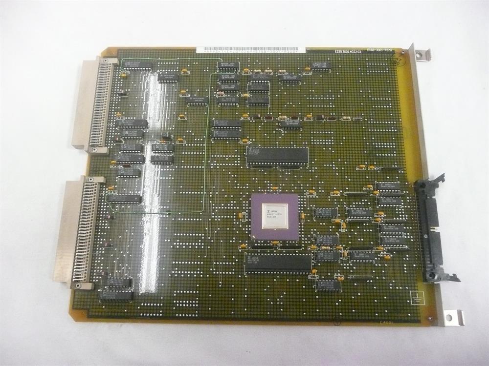 E16B-3001-R320 (SWOD) Fujitsu image