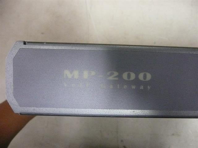 GGWY00002 AudioCodes image