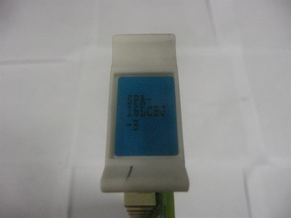 SPA-16LCBJ-B / 20020B NEC image