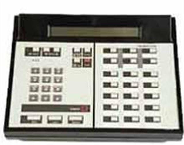 Callmaster IV AT&T/Lucent/Avaya image