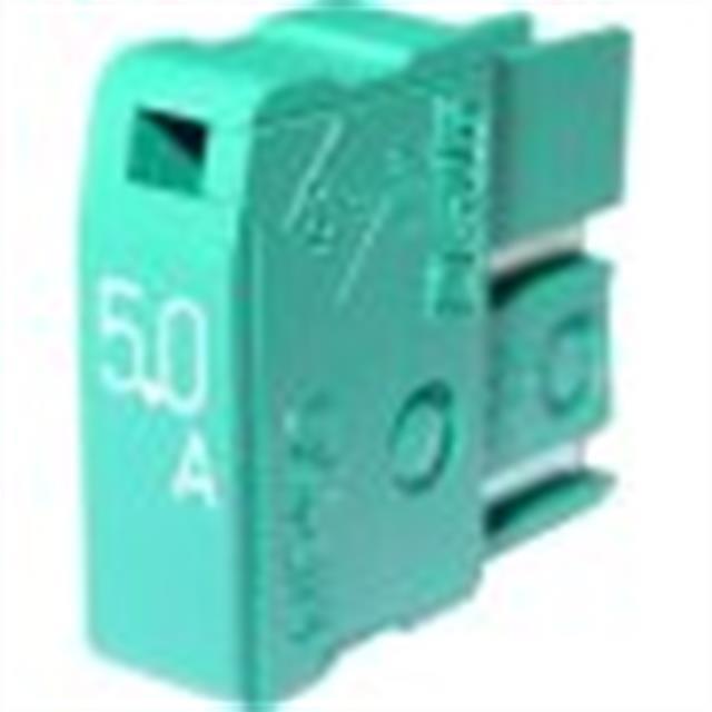 MP50 Daito image