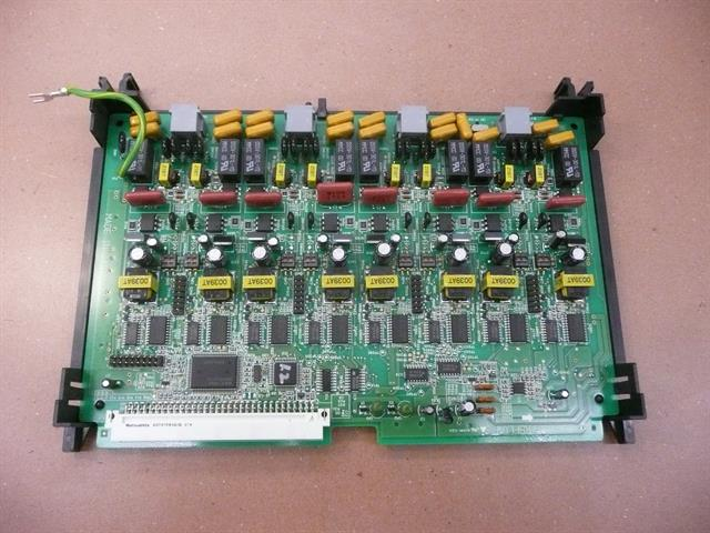 VB-44510 Panasonic image