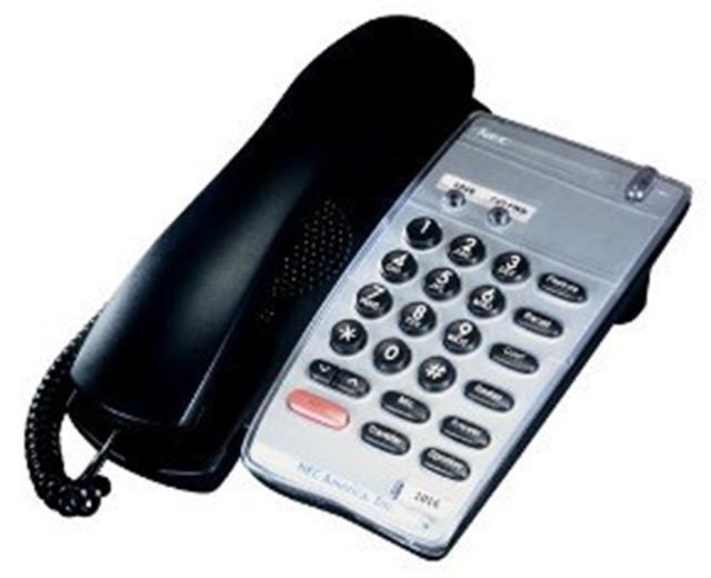 DTR-2DT-1 / 780030 NEC image